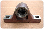 Front Bearing Axles1