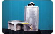 naphtha-dispenser-ceat