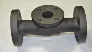 globe-valve-1